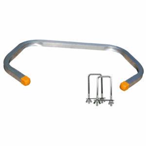 ladder corner stabilizer