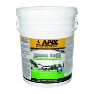 Roof Primers