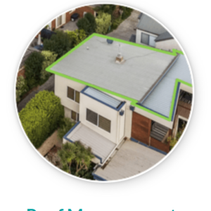 Roof Measurement Report