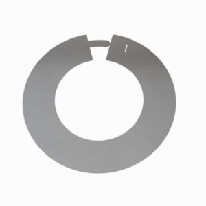 Pipe Flashing Collar