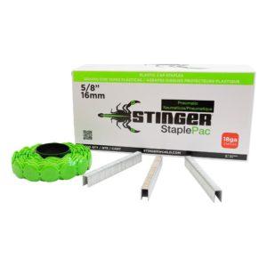 stinger-pneumatic-staples-136024-64_1000
