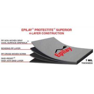 pic-protectite-superior