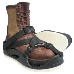 blacks-korkers-overshoes-ia5300-lg-64_1000