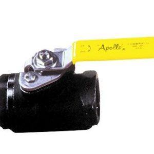 Spray Pump Parts