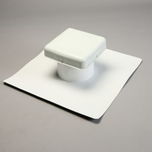 Single Ply Accessories