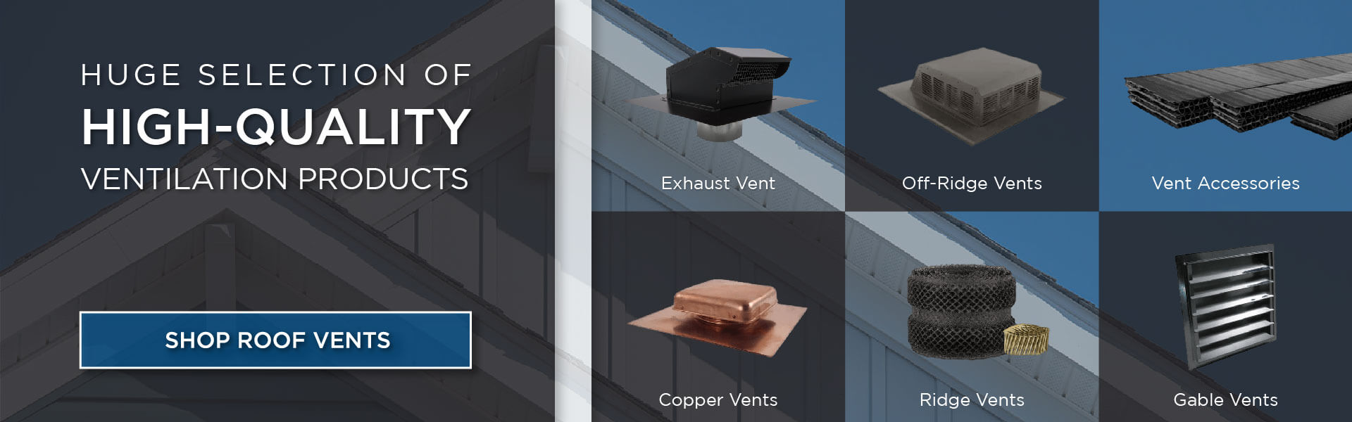 Hero banner slides May 2021_Ventilation